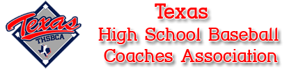 Texas High School Baseball Coaches Association: Forms